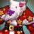 Holiday Costume