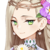 Diaochan - Melody of Spring Flowers icon