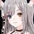 Chloe - Lady of Felines icon