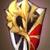 Guardian Rudy's Shield