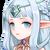 Sora1 Icon