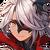 Karl Heron - Prince of Blood icon