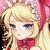 Soi - Cupid icon