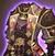 Awakened Ace's Moonlight Armor