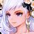 Eileene - Blue Ocean icon