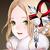 Noho - New Year Wish icon