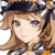 Elysia - Blue Constellation icon