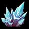 Frozen Land icon
