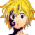 Meliodas7 Icon