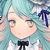 Bathory - Emerald Maid icon