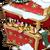 Christmas Mimic4 Icon