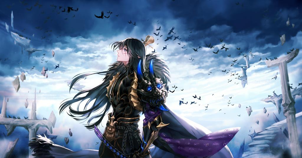 Episode 34 | Seven Knights Wiki | FANDOM powered by Wikia