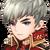 Sun Wukong - Crimson Ambition icon