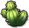 Blazing Desert icon