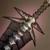 Dark Kris's Great Sword