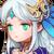 Heavenia6 Icon