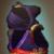 Luxurious Ninja Uniform