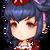 Lina - Mini-Mini icon