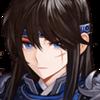 Teo - Night Wind icon