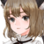 May - Nerdgirl icon