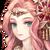 Rachel - Embers of Passion icon