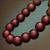 Master's Prayer Beads