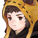 Snipper3 Icon