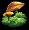 Mystic Woods icon