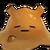 Kyuo2 Icon