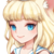 May - Cute Sailor icon