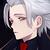 Sylvester - Guild Guardian icon