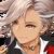 Karl Heron - Guild Guardian icon
