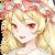 Yuri - Red Ribbon Secret icon