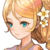 Rachel - Princess Hwa-Hye icon