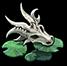 Dragon Ruins icon