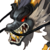 Dragon5 Icon