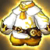 Transcended Nia's Uniform