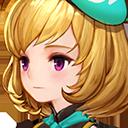 Karin3 Icon