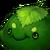 3★ Ramie Rice Cake3 Icon