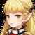 Rachel - Guild Guardian icon
