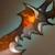 Radiant Dragon Slayer