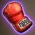 Awakened Furinkasan Gloves