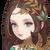 Eileene - Lightning of Wisdom icon