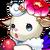 Somi6 Icon