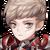 Kris - The Slayer icon