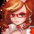 Espada - Death Nurse icon