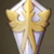 Rudy's Shield
