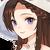 Chloe - Summer Picnic icon