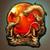 Radiant Dragon's Orb