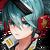 Ace - Moon Drift icon